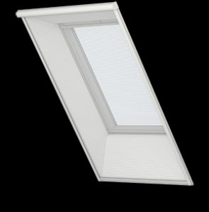 velux---site.png